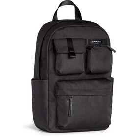 Timbuk2 Mini Ramble Pack Reppu 12 L, jet black